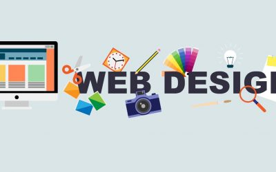 Top 10 Web Design Companies in New York