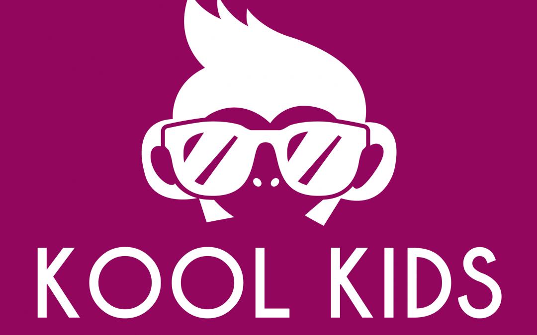 Kool Kids Casting