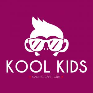 Kool-Kids-Casting-White-Facebook