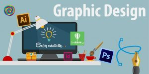 Logo and Graphic Design in Bloemfontein