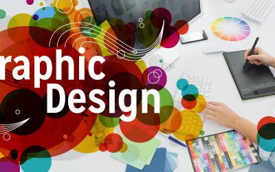Logo and Graphic Design in Cape Town