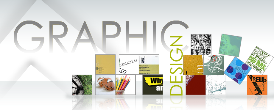 Logo and Graphic Design in Midrand