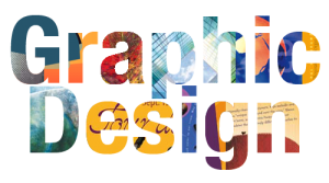Logo and Graphic Design in Paarl
