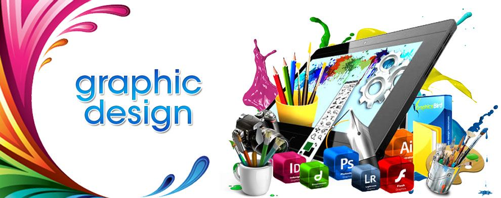 Logo and Graphic Design in Randburg
