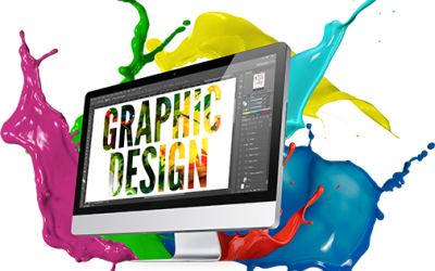 Logo and Graphic Design in Sandton