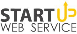 START-UP-WEB-SERVICE