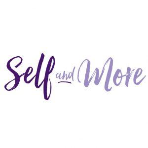 Self-and-More-Logo-web