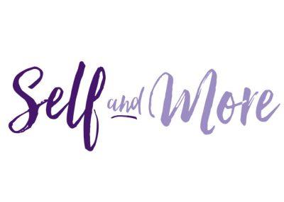 Self and More