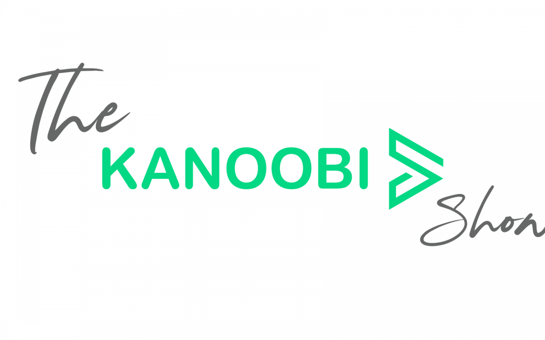 Integrative Coaching with Marléne Nunes from Self and More | The Kanoobi Show