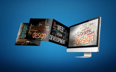 Web Design in Durban