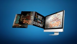 Web Design in Durbanville