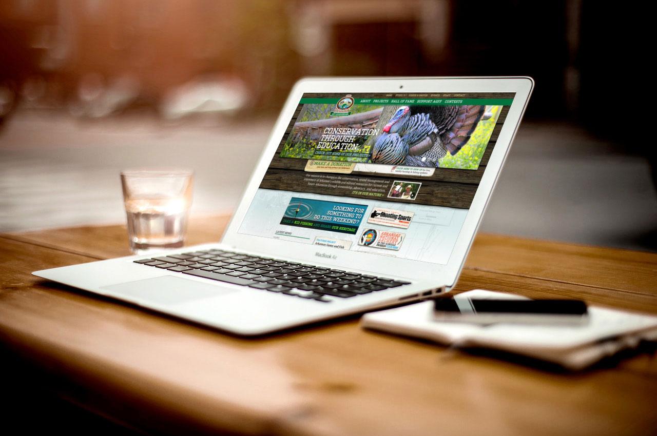 Скачать фото создание сайта официальный сайт сетевой компании сад