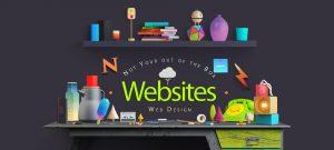 Web Design in Stellenbosch