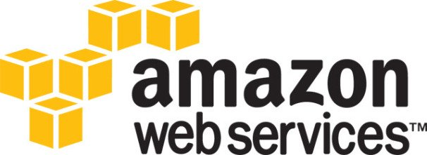 amazon-web-services-kanoobi-media