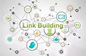 building links for articiles Kanoobi Media