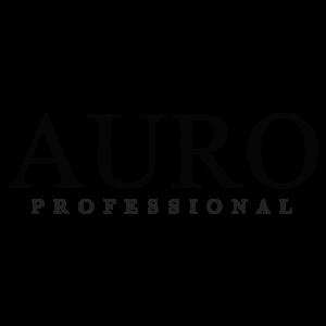 cropped-auro-site-icon