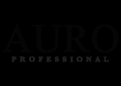 Auro Professional