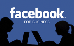 facebook-small-business-marketing-Kanoobi-Media