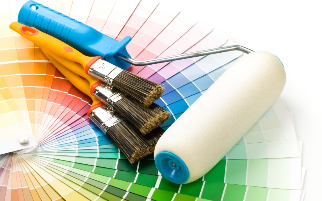Painting Contractor in Cape Town