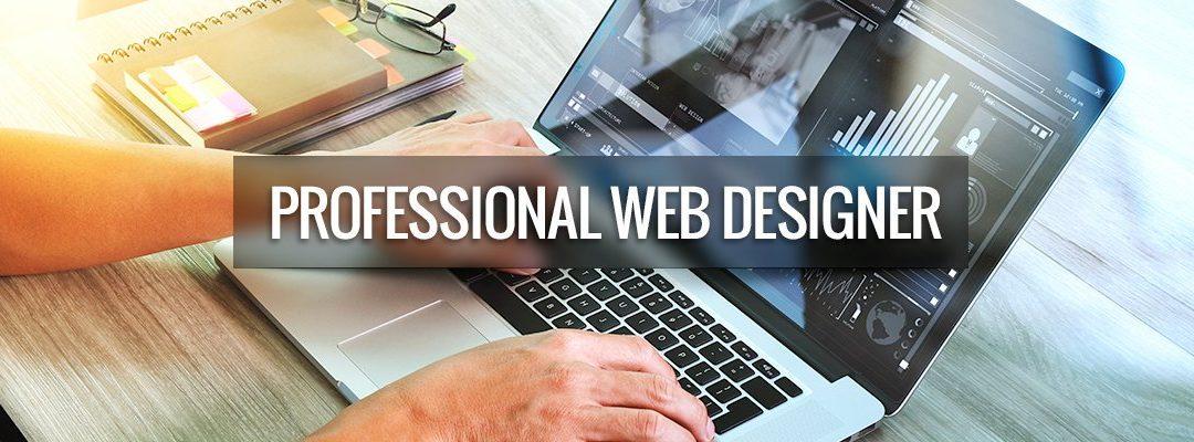 Top 10 Custom Website Design