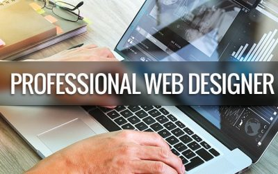 Top 10 Custom Website Design