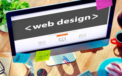 Top 10 Web Design Companies in Cape Town